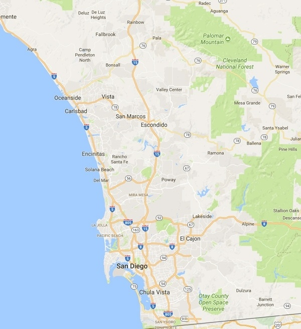 san-diego-county-crating-942480-edited
