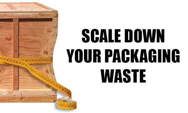 scale-down-packaging-waste.jpg