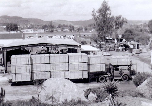 valley-box-history.jpg