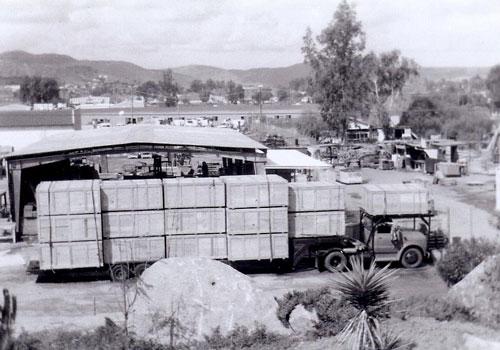 valley-box-history