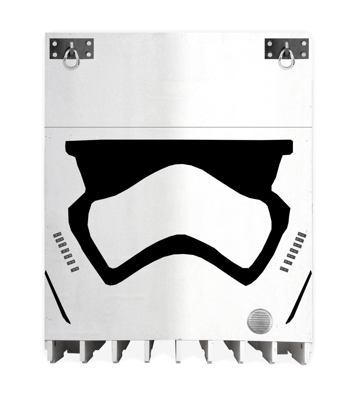 stormtrooper-wooden-crate