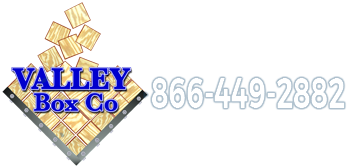 valley-box-logo-with-phone-number.png