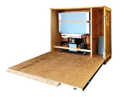 wood-crate-ramp