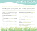 sustainable-packaging-thumb