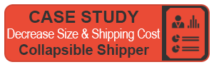 Collapsible-shipper-case-study-thumb