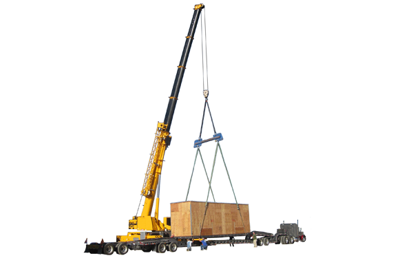 crane-shot