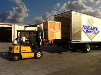 forklift-loading-truck