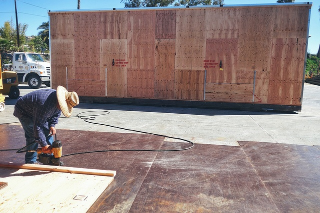 large-wood-crate-panel-being-nailed.jpg