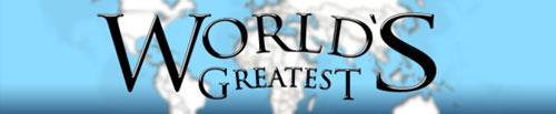 worlds-greatest