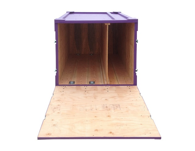 trade-show-box-purple